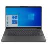Ноутбук Lenovo IdeaPad 5 14ITL05 , купить за 76 440руб.