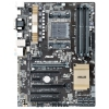 Материнскую плату Asus A88X-Plus/USB 3.1 (DDR3 FM2+, VGA+DVI+HDMI), купить за 3530руб.
