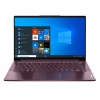 Ноутбук Lenovo Yoga Slim7 14ITL05 , купить за 86 590руб.