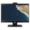 Моноблок Acer Veriton Z4870G All-In-One , купить за 42 260руб.