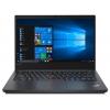 Ноутбук Lenovo ThinkPad E14 Gen 2-ARE T , купить за 64 930руб.