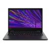Ноутбук Lenovo ThinkPad L13 G2 , купить за 87 960руб.