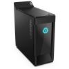 Фирменный компьютер Lenovo Legion T5 28IMB05 MT (90NC008KRS), чёрный, купить за 82 960руб.