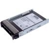 Ssd-накопитель Lenovo DE Series (4XB7A14106) 3DWD 1.6TB, купить за 117 910руб.