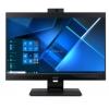 Моноблок Acer Veriton Z4870G , купить за 73 340руб.