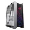 Корпус компьютерный ASUS ROG STRIX HELIOS CASE GX601, белый, купить за 24 465руб.