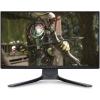 Монитор Dell AW2521HFA черный, купить за 30 430руб.