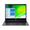 Ноутбук Acer Spin 5 Transformer SP513-54N-73KV , купить за 140 070руб.
