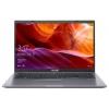 Ноутбук Asus M509DJ-BQ085T 15.6 , купить за 50 240руб.