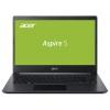 Ноутбук Acer Aspire A514-53-51AZ 14 , купить за 42 960руб.