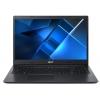 Ноутбук Acer Extensa EX215-22G-R9G5 , купить за 43 350руб.