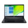 Ноутбук Acer Aspire 7 A715-75G-529J , купить за 64 580руб.
