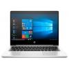 Ноутбук HP ProBook 430 G7 , купить за 66 970руб.