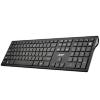 Клавиатуру ACER OKR020 (ZL.KBDEE.004), купить за 2880руб.