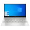 Ноутбук HP Pavilion 13-bb0018ur 13.3