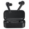 Наушники QCY T5, черные, купить за 1280руб.