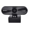 Web-камеру A4Tech PK-940HA с микрофоном, купить за 3815руб.