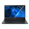 Ноутбук Acer Extensa 15 EX215-22G-R8R0 , купить за 59 460руб.
