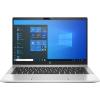 Ноутбук HP ProBook 630 G8 , купить за 86 380руб.
