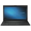 Ноутбук ASUS PRO P2540FB-DM0362R , купить за 63 760руб.