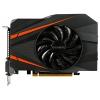 Видеокарту GIGABYTE GeForce GTX 1060 1556Mhz PCI-E 3.0 3072Mb 8008Mhz 192 bit 2xDVI HDMI HDCP, купить за 13 470руб.