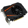 ���������� geforce Gigabyte PCI-E NV GTX 1060 6Gb 192b DDR5 D-DVI+HDMI GV-N1060IXOC-6GD, ������ �� 20 370 ���.