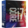 Intel Core i7-6800K Broadwell E (3400MHz, LGA2011-3, L3 15360Kb, Retail), купить за 27 600 руб.