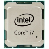 ��������� Intel Core i7-6950X Extreme Edition Broadwell E (3000MHz, LGA2011-3, L3 25600Kb, Tray), ������ �� 127 670 ���.