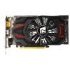видеокарта Radeon PowerColor Radeon R7 370 985Mhz PCI-E 3.0 2048Mb 5700Mhz 256 bit 2xDVI HDMI HDCP