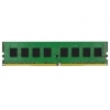 Samsung M378A1K43BB2-CRC (DDR4, 1x 8Gb, 2400MHz, CL17-17-17, DIMM), купить за 4 385руб.