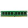 ������ ������ Samsung M378A1K43BB1-CPB00 (DDR4, 1x 8Gb, 2133MHz, 15-15-15, DIMM)