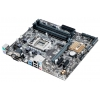 Материнская плата ASUS B150M-A/M.2 Soc-1151 B150 DDR4 mATX SATA3  LAN-Gbt USB3.0 VGA/DVi/HDMI, купить за 4 680руб.