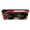 ���������� geforce Gainward PCI-E NV GTX1060 Phoenix GS 6144Mb 192b DDR5 D-DVI+HDMI 426018336-3736, ������ �� 22 110 ���.