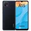 Смартфон OPPO A15 2/32Gb Черный, купить за 9150руб.