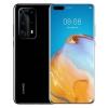 Смартфон Huawei P40 Pro Plus 8/512Gb Черный (ELS-N39), купить за 86 210руб.
