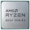 Процессор AMD X8 R7-5800X TRAY AM4, 105W, купить за 37 090руб.