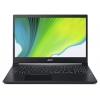 Ноутбук Acer NH.Q8LER.00E, черный, купить за 74 120руб.
