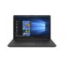 Ноутбук HP 250 G7 , купить за 29 895руб.