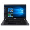 Ноутбук Acer TravelMate P2 TMP215-53-564X , купить за 77 450руб.