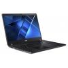 Ноутбук Acer TravelMate P2 , купить за 56 050руб.