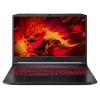 Ноутбук Acer Nitro 5 AN515-55-5998 , купить за 79 815руб.