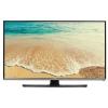 Телевизор Samsung LT32E315EX, купить за 16 580руб.