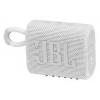 Портативную акустику JBL GO 3 белая, купить за 2385руб.