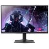 Монитор Acer Aopen 24ML1Ybii черный, купить за 10 515руб.