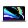 Ноутбук Apple MacBook Pro 16 2019 , купить за 247 420руб.