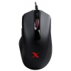 Мышь A4Tech Bloody X5 MAX черная, купить за 2465руб.