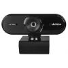 Web-камеру A4Tech PK-935HL черный, купить за 2735руб.