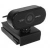 Web-камеру A4Tech PK-930HA черная, купить за 3470руб.
