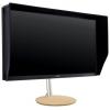 Монитор Acer ConceptD CP3271UV черный, купить за 60 205руб.