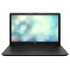 Ноутбук HP 15-da3021ur , купить за 45 470руб.